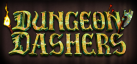 Dungeon Dashers achievements