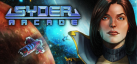 Syder Arcade achievements