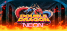 Double Dragon: Neon achievements