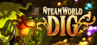 SteamWorld Dig achievements