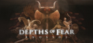 Depths of Fear :: Knossos achievements