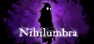 Nihilumbra achievements