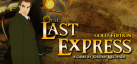 The Last Express Gold Edition achievements