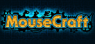 MouseCraft achievements