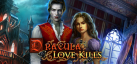 Dracula: Love Kills achievements