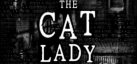 The Cat Lady achievements