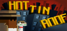 Hot Tin Roof: The Cat That Wore A Fedora achievements