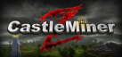 CastleMiner Z achievements