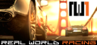 Real World Racing achievements