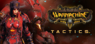 WARMACHINE: Tactics achievements