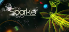 Sparkle 2 Evo achievements