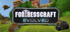 FortressCraft Evolved! achievements