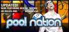 Pool Nation achievements