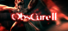 Obscure II Obscure: The Aftermath