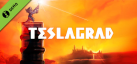 Teslagrad Demo achievements