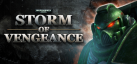 Warhammer 40,000: Storm of Vengeance achievements