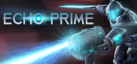 Echo Prime achievements