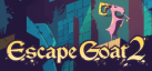 Escape Goat 2 achievements