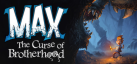 Max: The Curse of Brotherhood achievements