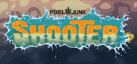 PixelJunk Shooter achievements