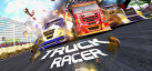 Truck Racer achievements