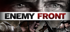 Enemy Front achievements