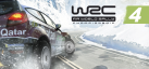 WRC 4 FIA World Rally Championship achievements