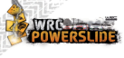 WRC Powerslide achievements