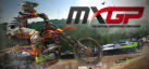 MXGP - The Official Motocross Videogame achievements