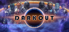 Darkout achievements