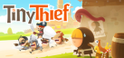 Tiny Thief achievements