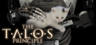 The Talos Principle achievements