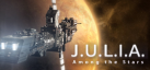 J.U.L.I.A.: Among the Stars achievements