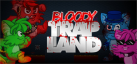 Bloody Trapland achievements