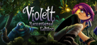 Violett Remastered achievements