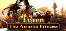 Loren The Amazon Princess achievements