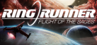 Ring Runner: Flight of the Sages achievements