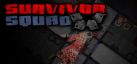 Survivor Squad achievements