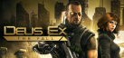 Deus Ex: The Fall achievements