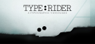 Type:Rider achievements