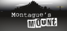 Montague's Mount achievements