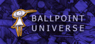 Ballpoint Universe - Infinite achievements