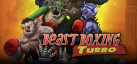 Beast Boxing Turbo achievements