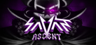 Savant - Ascent achievements