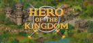 Hero of the Kingdom achievements