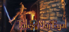 Tales of MajEyal
