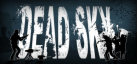 Dead Sky achievements