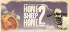 Home Sheep Home 2 achievements