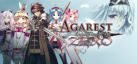 Agarest: Generations of War Zero achievements