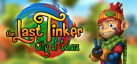 The Last Tinker: City of Colors achievements